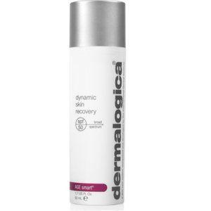 Dermalogica Dynamic Skin Recovery spf50 Moisturize